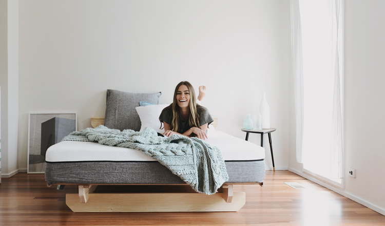 ecosa va koala mattress review